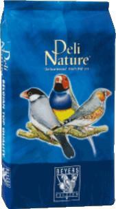 Deli Nature 84- APV GOULD EXOTEN 20 kg