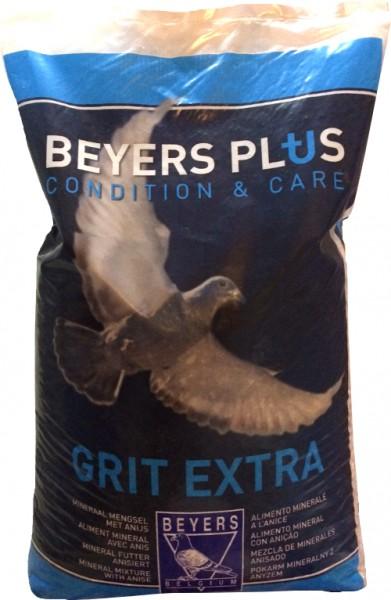Beyers Grit mit Anis 25kg