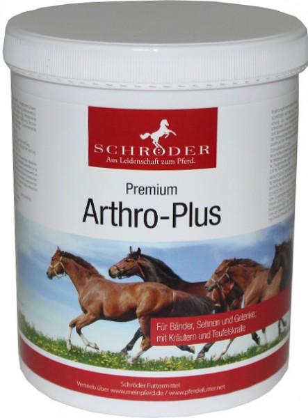 Arthro Plus 1 kg