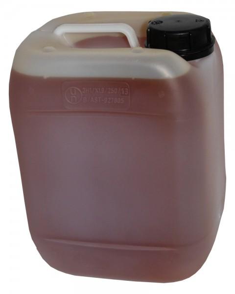 Schröder Premium Leinöl 2,5 Liter