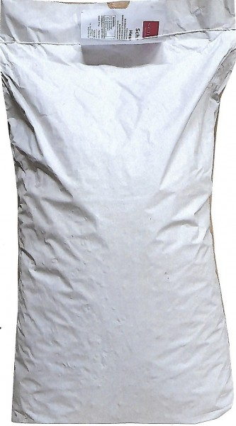 Heucobs (Trocken verfütterbar) 25 kg