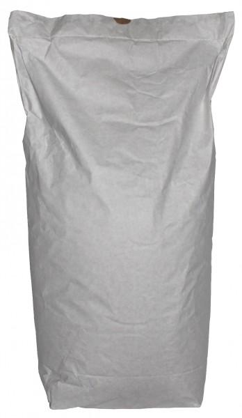 Alpaka und Lama Premium Mash 15 kg